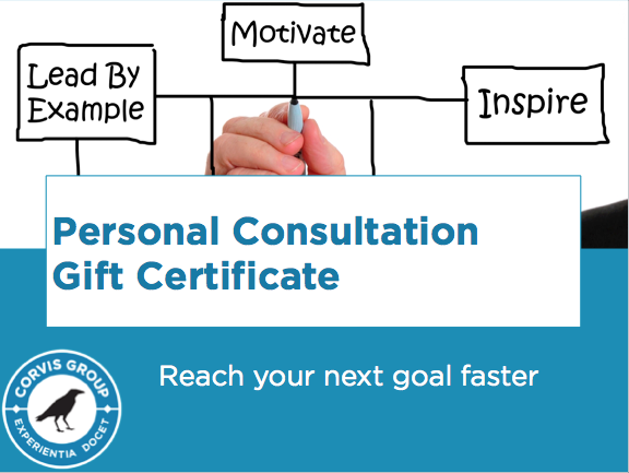 Consultation_Gift_Certificate